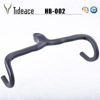 Buy cheap Other Bicycle Parts from wholesalers