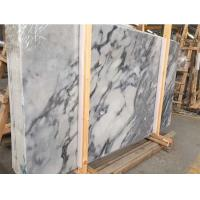 China Culture Stone Grey Marble for sale