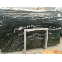 Quality Culture Stone kowloon jade marble for sale