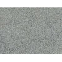 China Culture Stone Andesite for sale