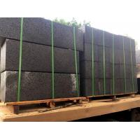 Culture Stone Hainan volcanic rock for sale