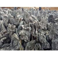 China Culture Stone Feng Shi for sale