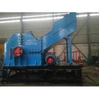 Quality Mobile Industrial Metal Shredder for Sale for sale