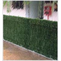 Buy cheap Hedge 4 from wholesalers