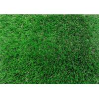 Buy cheap Artificial grass 10 from wholesalers