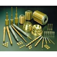 Buy cheap Lapping & polishing tools from wholesalers
