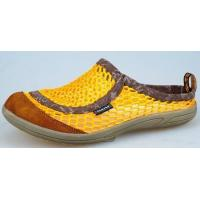 Buy cheap CS1004D WATER SHOES from wholesalers