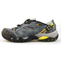 Buy cheap WATER CS005 WATER SHOES from wholesalers