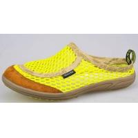 Buy cheap CS14004A WATER SHOES from wholesalers