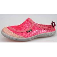 Buy cheap CS14004B WATER SHOES from wholesalers