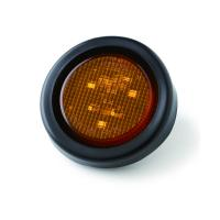 Buy cheap LED Marker / Clearance Light 2