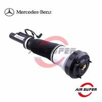 Buy cheap MERCEDES-BENZ W220 FRONT LEFT/RIGHT AIR SUSPENSION from wholesalers