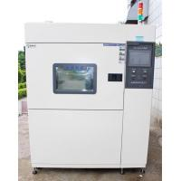 Buy cheap Thermal Shock Environmental Chambers from wholesalers