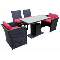 Buy cheap Outdoor furniture series ZJ-R181 from wholesalers