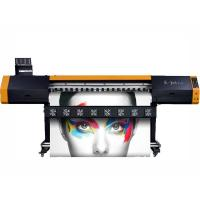 Buy cheap High-Precision Digital Printer E-Jet v3 from wholesalers
