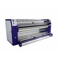 Buy cheap PD-3200 Roll to Roll from wholesalers