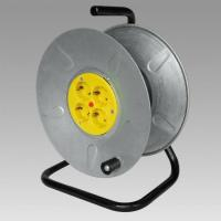 Buy cheap Cable Reel Series JY2004 from wholesalers