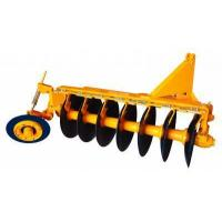 Buy cheap Disc Harrow Plow from wholesalers