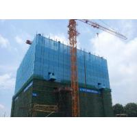 Quality Self-Climbing Scaffolding for sale