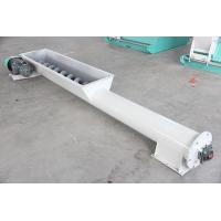 China automatic pine needle pellet machine with reasonable structure on sale