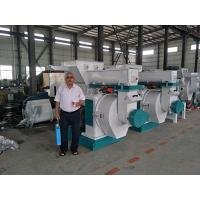 Quality rabbit feed pellet machine poultry feed pellet making machine in india for sale