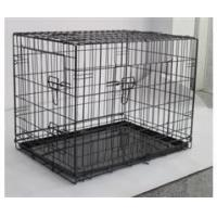Quality Folding Wire Dog Playpen for sale