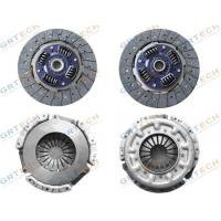China Genuine Auto Clutch Kit For Nissan on sale