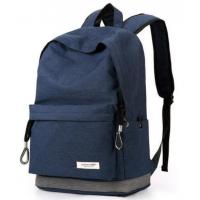 Backpacks Casual Backpacks for College