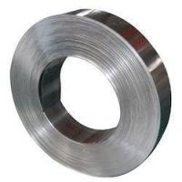 201 Stainless Steel Coil Strip