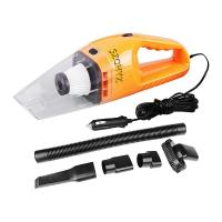 Quality Portable Car Vacuum Cleaner- 5M Cable for sale