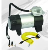 Quality Tire Inflation System 30 Styles for your choice Air compressor for sale