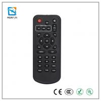 Quality Audio Or Hd Video Camera With Universal Remote Control for sale