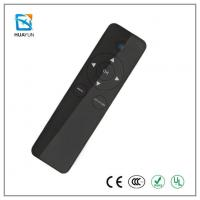 Buy cheap Rii Mini I25 2.4 G Wireless Remote Control Android Box Keyboard Air Mouse from wholesalers