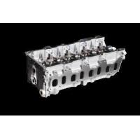Quality NISSAN ZD30 Engine Parts for sale