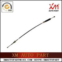 car parts auto part CHANA ZHIXING TRANSMISSION CABLE