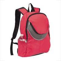 Sport Backpack and Duffel