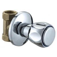 Quality Brass Angle Valve for sale