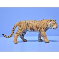 Quality Tiger for sale