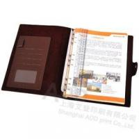 Quality Book Printing Wire Bound Book Printing for sale