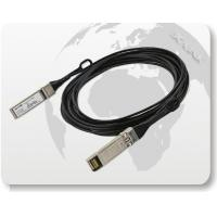 Quality 10G Ethernet SFP+ active Copper Cable for sale