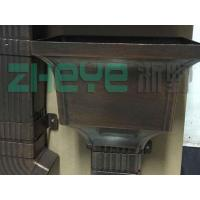 Quality Imitation copper water system F1 imitation copper for sale