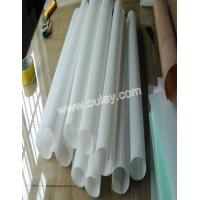 Moso Bamboo Poles round tree tubes/tree shelters /tree guards for protecting plants