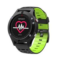 Quality F5 Smart Watch for sale