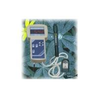 China KL-100 Digital pH Controller on sale