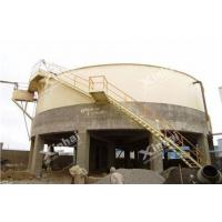 Buy Efficient Thickener at wholesale prices