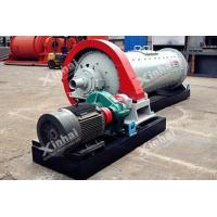 Buy Energy Saving Ball Mill at wholesale prices
