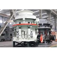 Buy Hydraulic Cone Crusher at wholesale prices