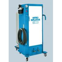 Quality High Pressure Truck Tyre Inflator for sale