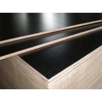 Buy cheap Film Faced Plywood Brown Film Faced Plywood from wholesalers