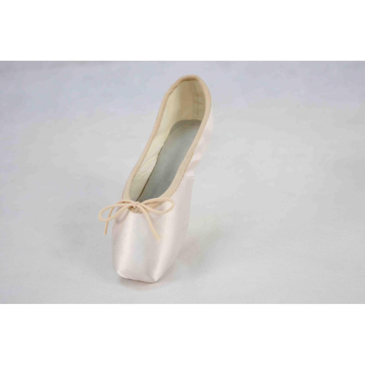 Light Industrial Products pointeballetshoe 2231524216